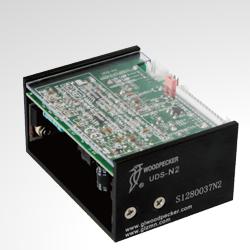 Ультразвуковой скалер встраиваемый (стандарт EMS) UDS-N2