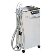 Стоматологический  мобильный аспиратор ASPI-JET 7