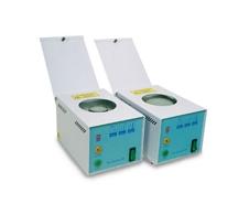 Гласперленовые стерилизаторы