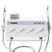 Оборудование для терапии и профилактики